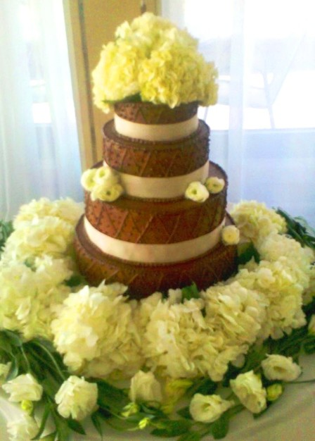 best wedding cake bakeries new york dessert custom cakes by that cake best wedding cake 11411
