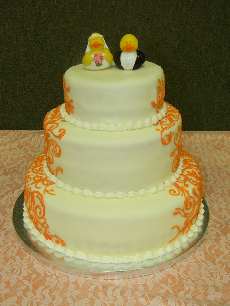wedding cakes lebanon mo the littlest baker best wedding cake in lebanon 24891