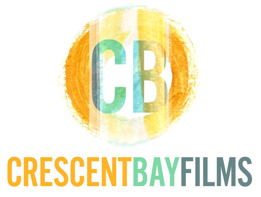 Videographers in Fullerton - Crescent Bay Films