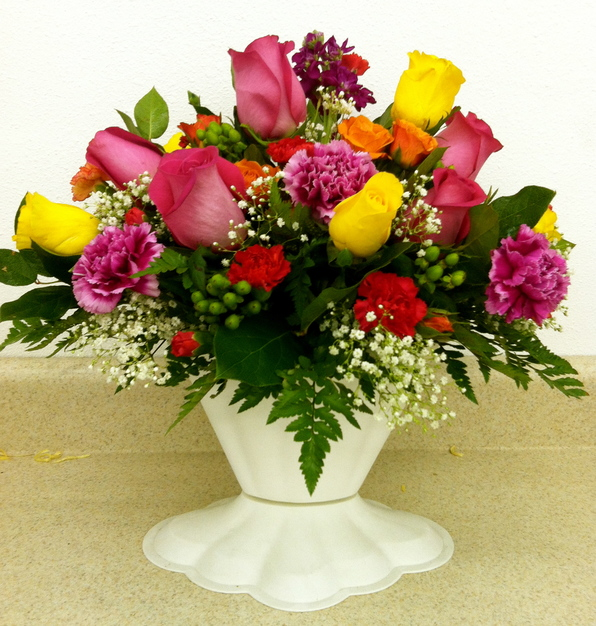Flowers remembered best wedding florists in colorado springs florists in colorado springs flowers remembered mightylinksfo