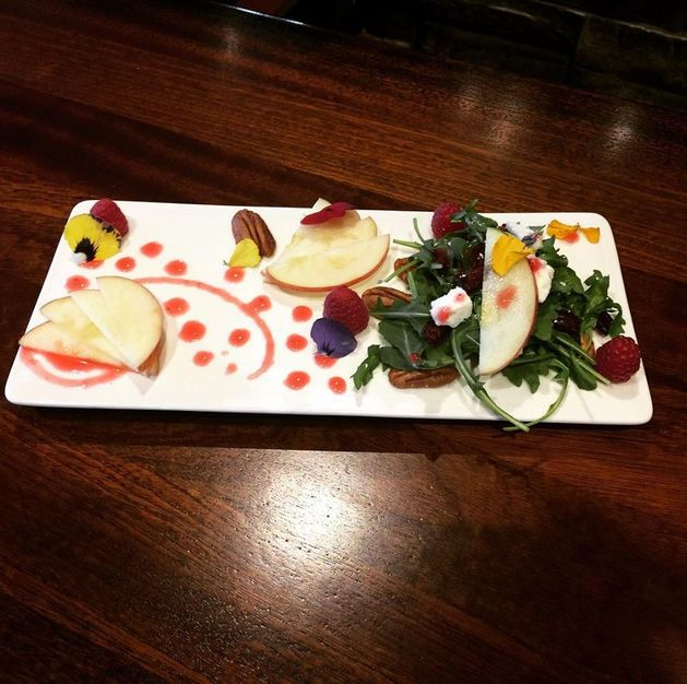 Caterers in Broomfield - Apple Junction Catering