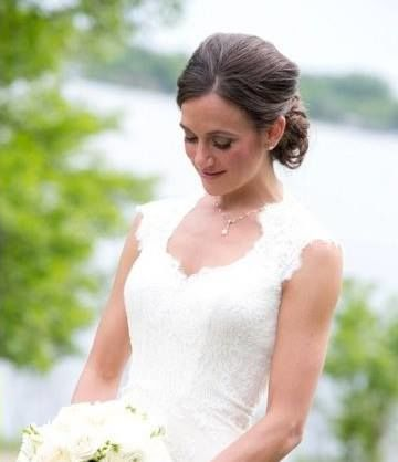 01cece79730 Onsite Portland - Best Wedding Make-up   Hair Stylists in Vancouver
