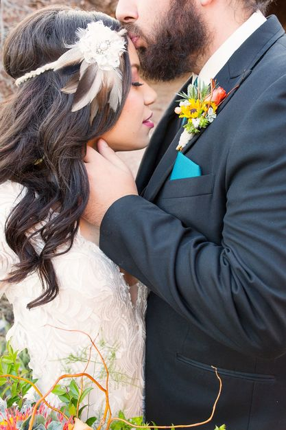 Best Wedding Dress & Apparel in Glendale - Celebrity Tux and Tails