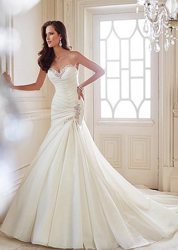 d420ca914e4 dressilyme - Best Wedding Dress   Apparel in New York