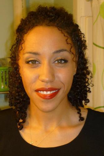 Airbrush Bridal Makeup Reviews : Airbrush Makeup By Emma - Make-up / Hair Stylists - Tacoma ...