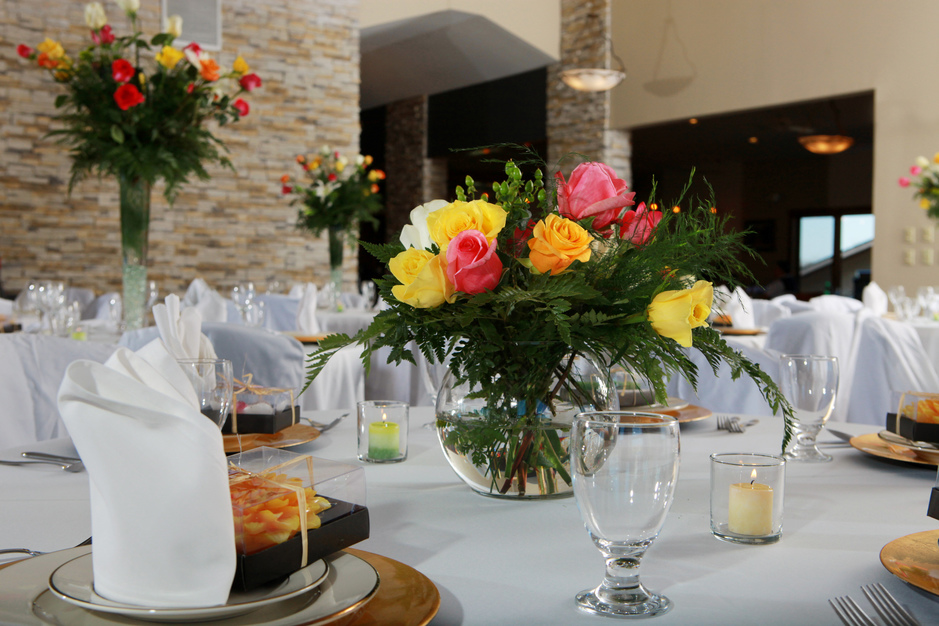 Falcon Lakes And Painted Hills Banquet Venues Best Wedding
