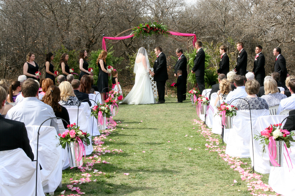 ccc events and occasions best wedding planner in fort worth