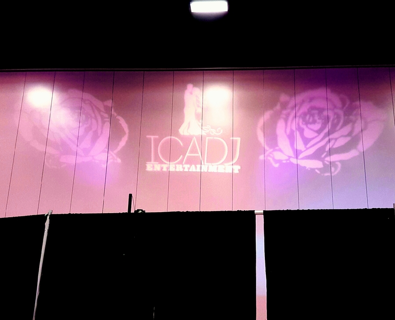 DJ in San Antonio - ICADJ EVENTS