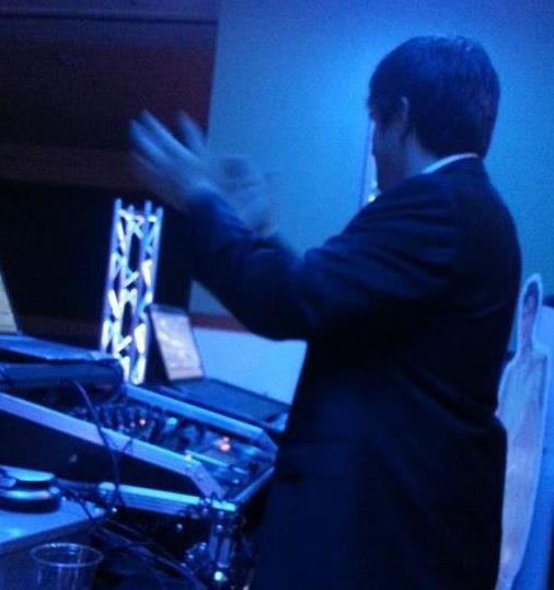 DJ in Sulphur - Northside Productions Mobile DJ Services