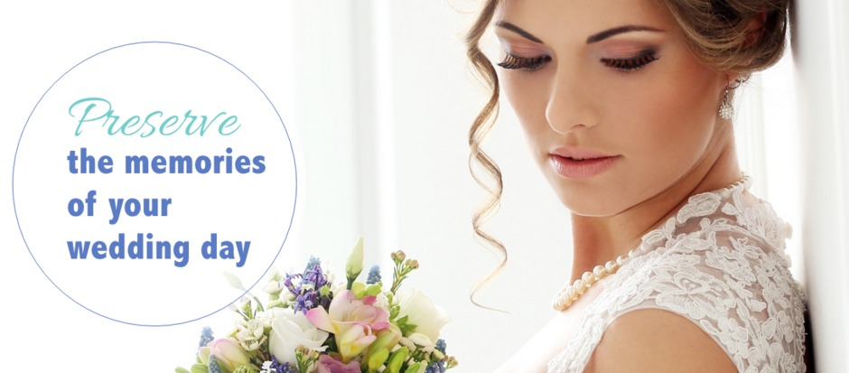 Affordable Preservation Company - Best Wedding Dress & Apparel in ...