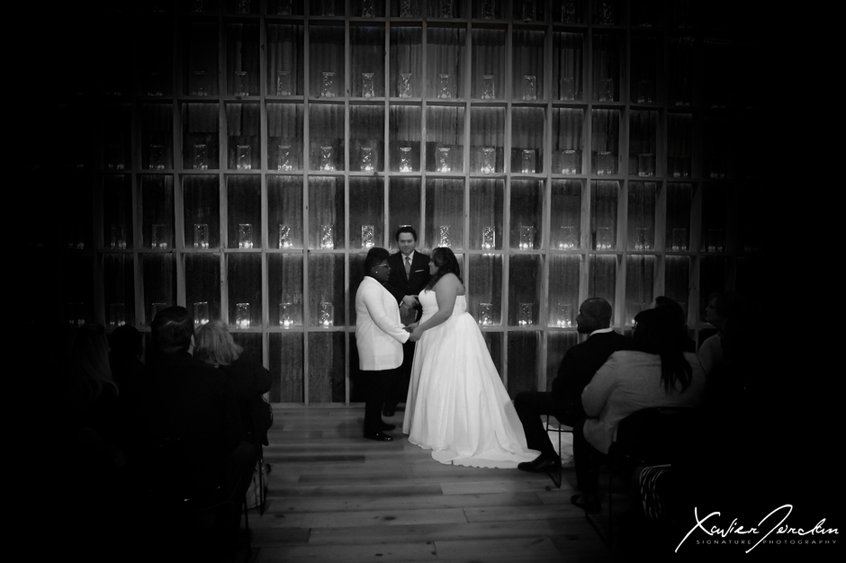 Photographers in Fort Worth - Xavier Jordan Photography
