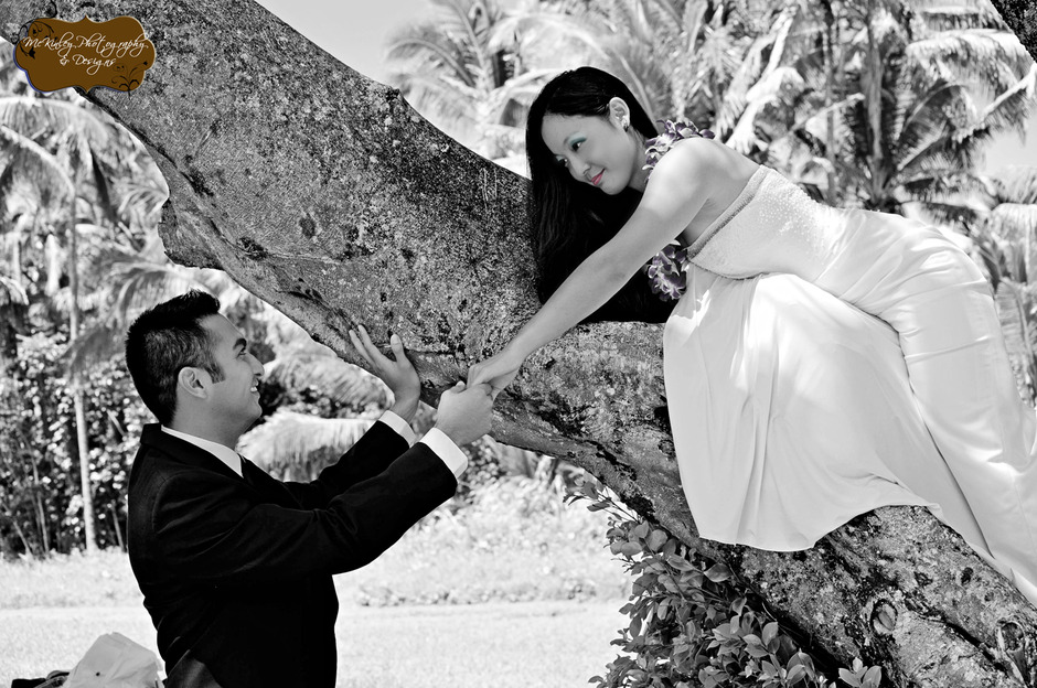 Photographers in Fresno - McKinley Photography