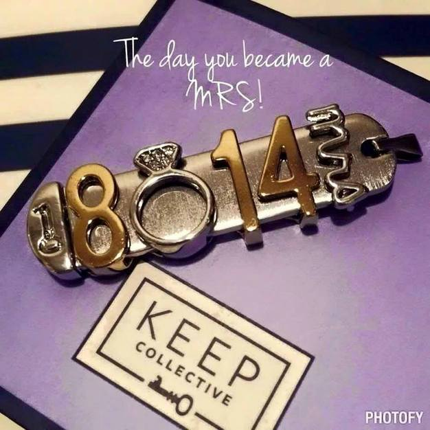 Jewelry in Havertown - KEEP Collective Jewelry & Accessories