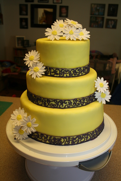 colorado springs wedding cakes s custom cakes by jcdc best wedding cake in 12901