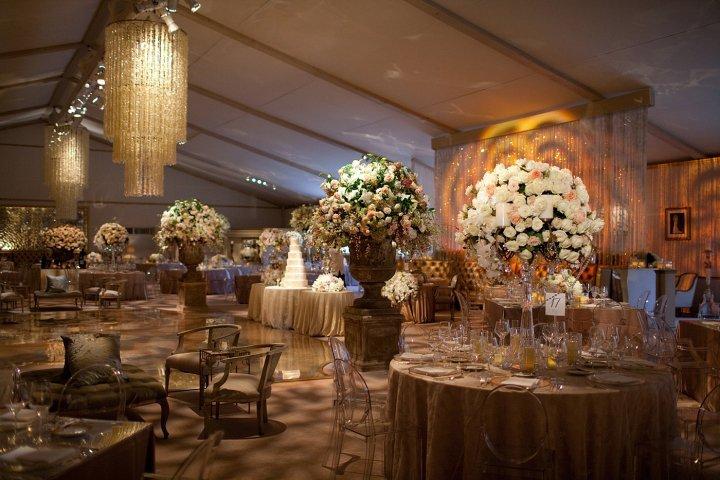 Heaven Sent Event Planning Luxury Travel Services Best Wedding