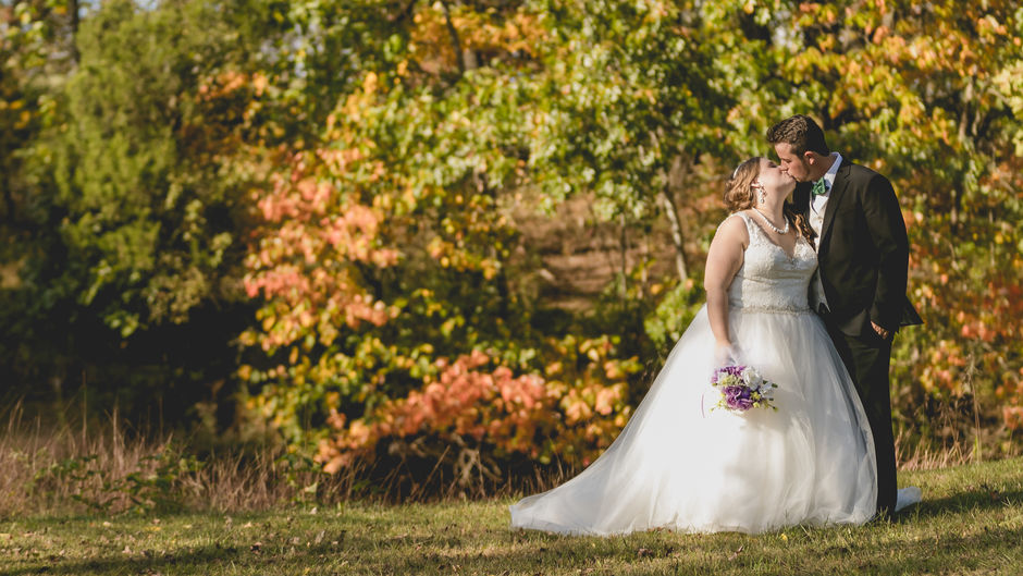 Photographers in Gates Mills - Lavar Elliott Photography