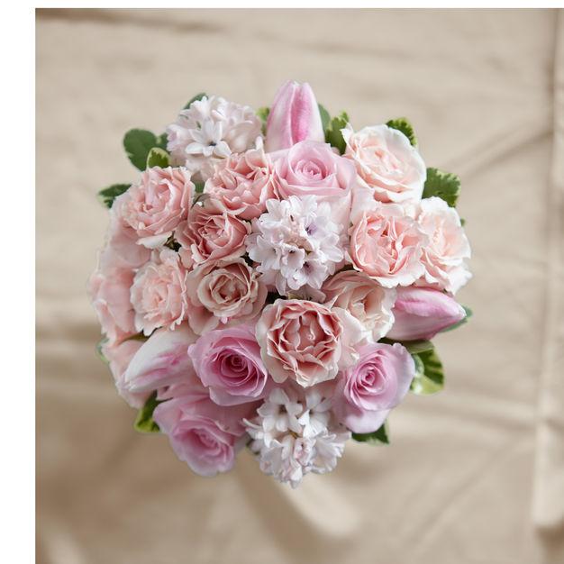 Florists in Sumter - Nan's Flowers