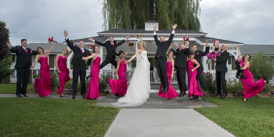 alicia king photography best wedding photographers in