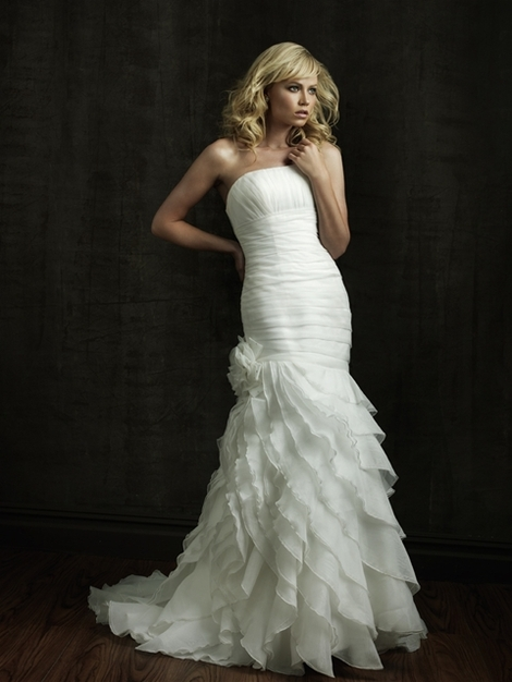 Macon bridal consignment best wedding dress apparel in for Wedding dresses macon ga