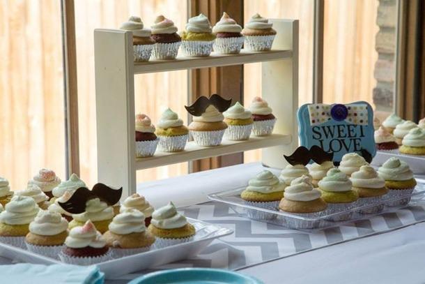 darling cakes cake tulsa