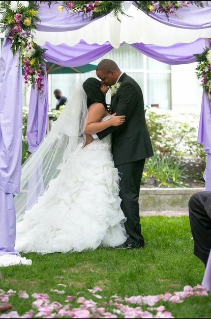 Planner in Wilmington - Heaven Sent Wedding Consultants