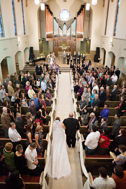 The legacy event center best wedding reception location for Wedding venues lubbock tx