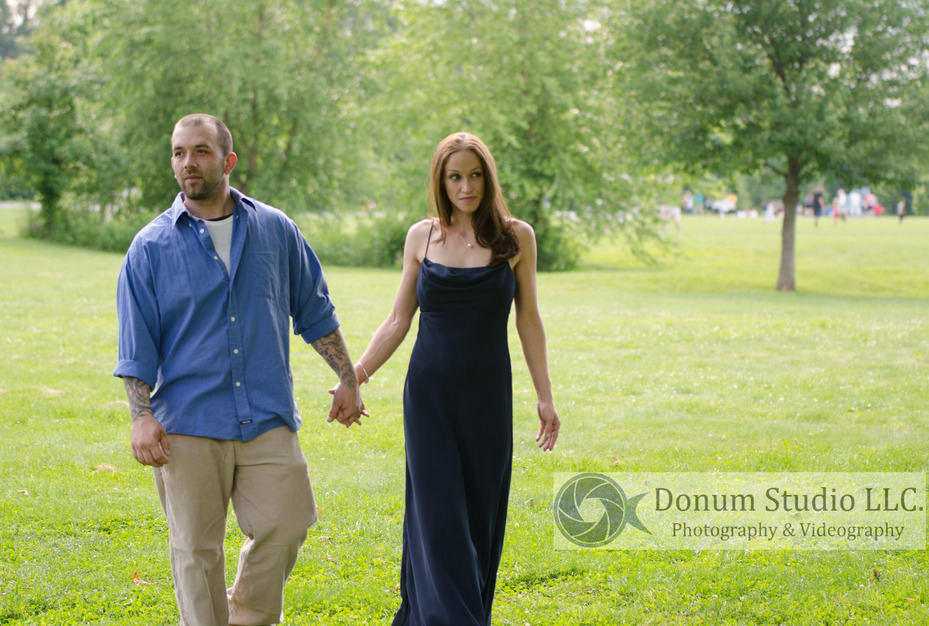 Photographers in New York - Donum Studio LLC