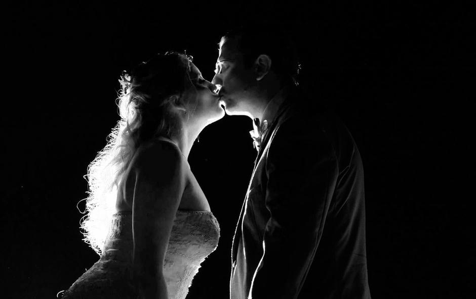 Photographers in Woodbury - MTI Photography LLC