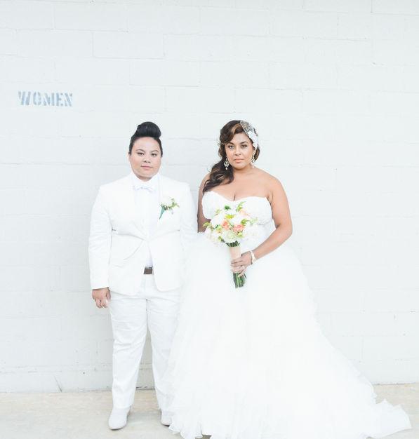 Photographers in Long Beach - Fresh Frame Foto