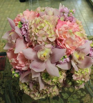 Lavender Wedding Ideas And Inspiration Wedding Com