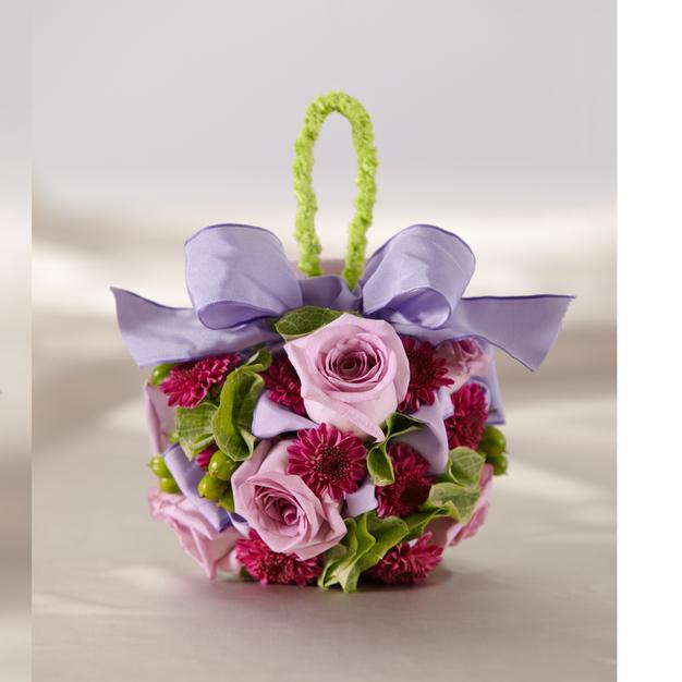 Florists in Salt Lake City - Twigs Flower Exchange