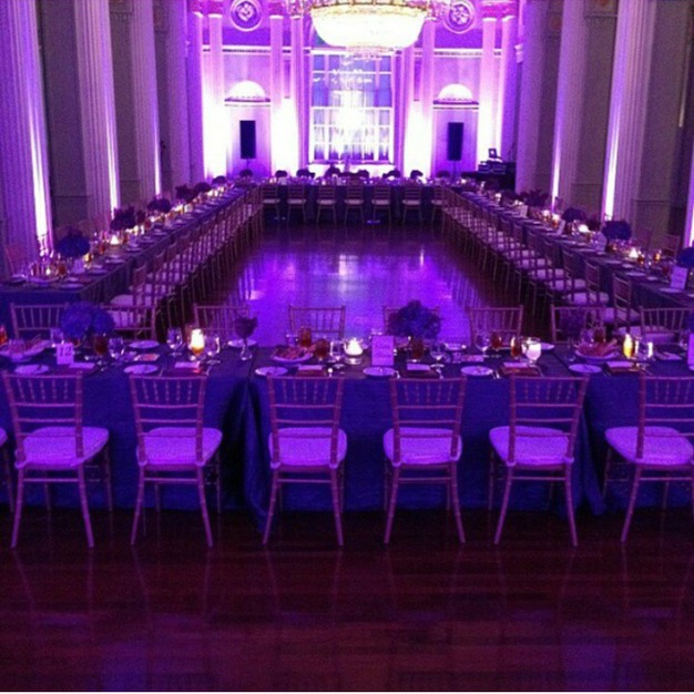 Best Wedding Planner In Atlanta