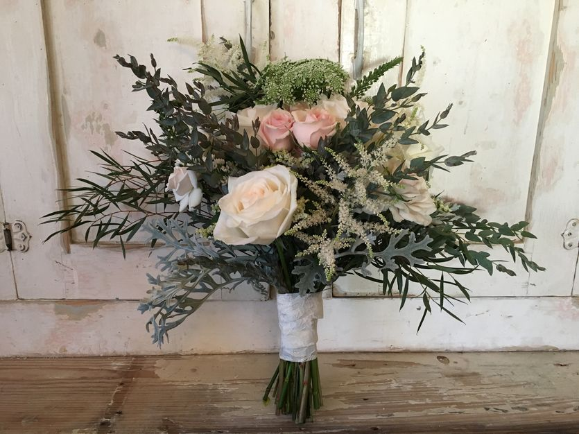 Florists in McKinney - Twig and Vine