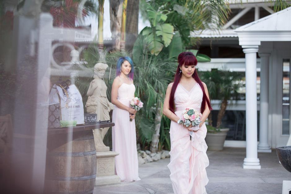 Photographers in Miami - KyePark Photo