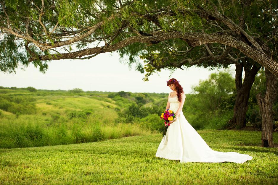 Best Wedding Photographers In Mcallen