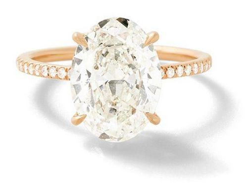 Custom Invites / Favors in Bettles Field - Jewelry