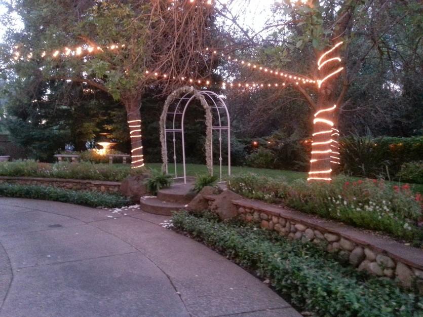 lake natoma inn best wedding reception location in folsom. Black Bedroom Furniture Sets. Home Design Ideas