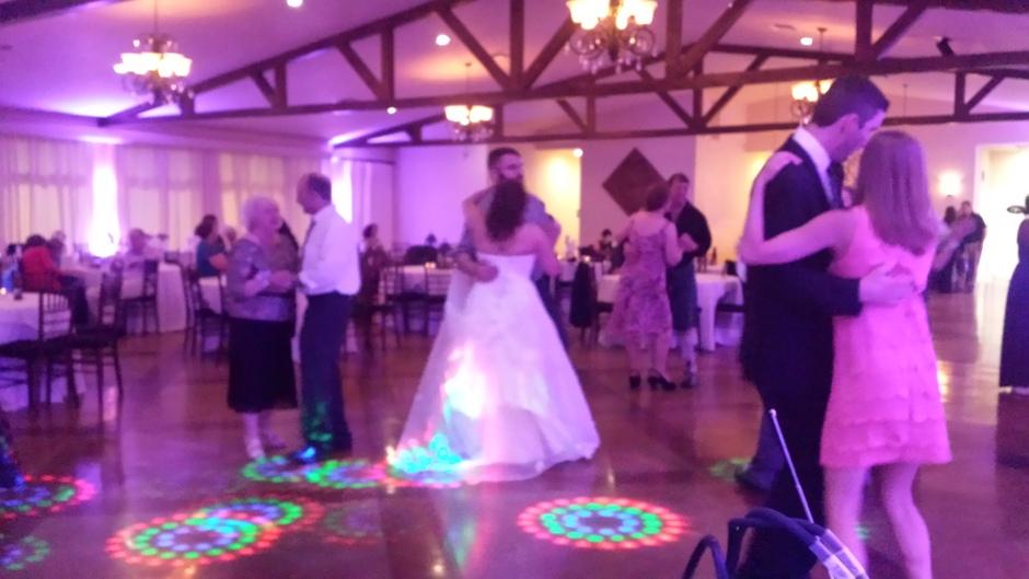 DJ in Duncanville - LnS Karaoke & DJ