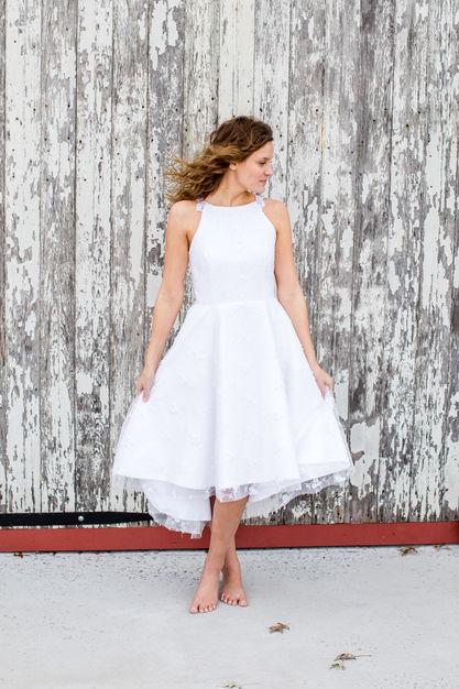 Dress & Apparel in Mechanicsburg - SHEILA FRANK