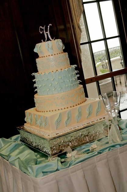 wedding cakes north myrtle beach sc croissants bistro amp bakery best wedding cake in myrtle 25130