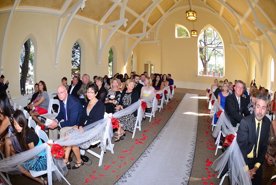 Check out the best offer from All About the Details Wedding and Event Planning LLC - wedding planner in Colorado Springs for Free in wedding.com.