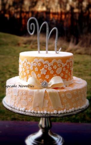 Orange Wedding Ideas And Inspiration Wedding Com