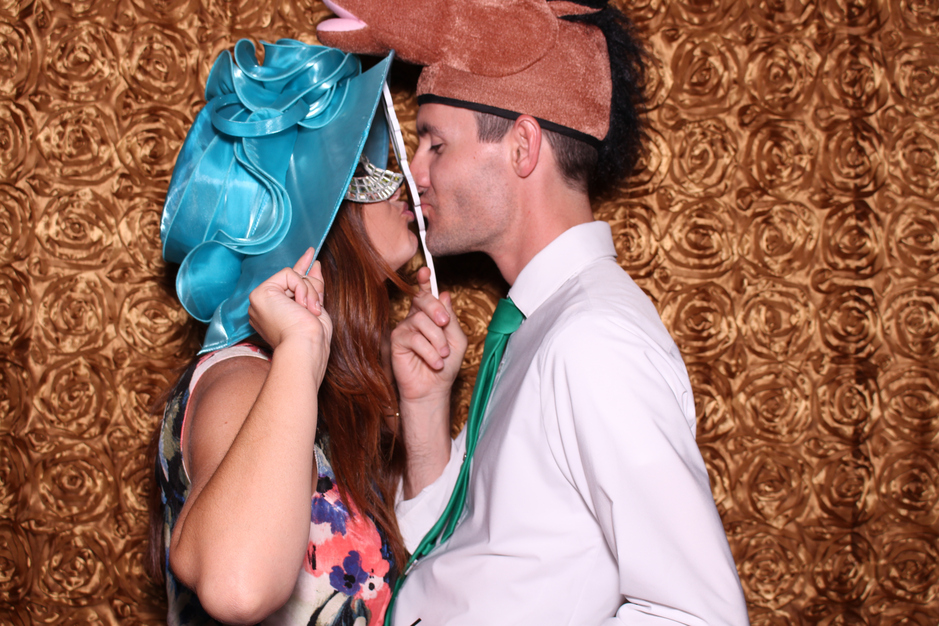 Photographers in Winchester - Picture Perfect Photo Booth KY
