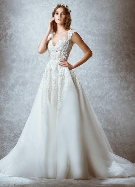 USA Wedding Dress online Store - Best Wedding Dress & Apparel in Houston