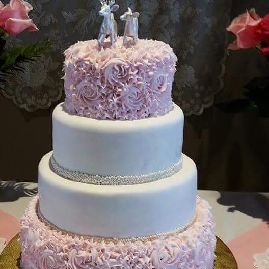 wedding cakes kent wa renee s custom cakes best wedding cake in kent 24847
