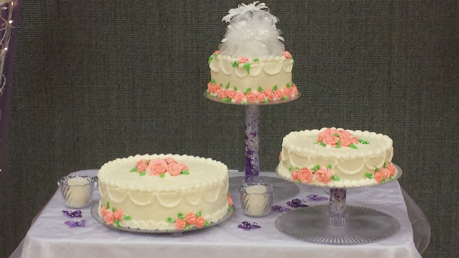 wedding cakes in ogden utah boekhout bakery best wedding cake in ogden 24722