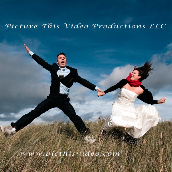 Videographers in Indianapolis - Picture This Video Productions