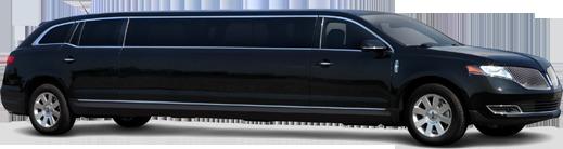 Transportation in Hackensack - BBZ Limousine