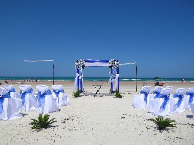 Affordable Daytona Beach Weddings: Affordable Beach Wedding LLC