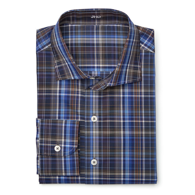 Dress & Apparel in Santa Rosa - Janice Langan - Personalized Men's Fashion